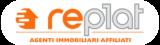 Logo_Replat