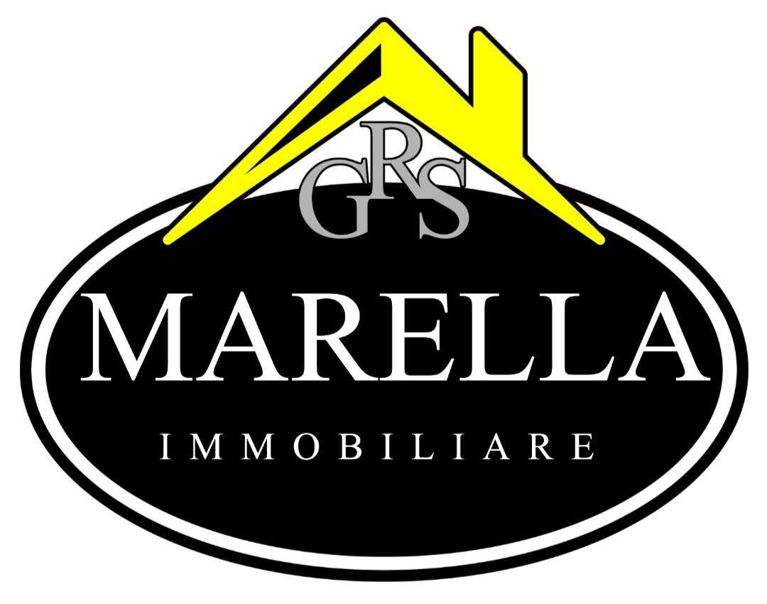 Immobiliare Marella-